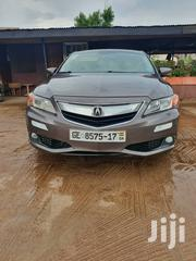 Acura ILX 2015 Brown | Cars for sale in Greater Accra, Accra Metropolitan