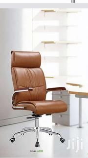 Executive Chairs | Furniture for sale in Greater Accra, North Kaneshie