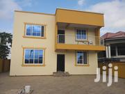 New Two Bedroom Apartment At Atomic Down For Rent | Houses & Apartments For Rent for sale in Greater Accra, Achimota