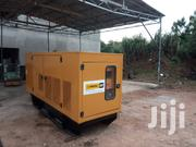 100kva Caterpillar Fairly Used Generator | Electrical Equipments for sale in Greater Accra, Achimota
