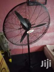 ICON Industrial Standing Fan | Home Appliances for sale in Greater Accra, Adenta Municipal