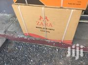NEW ZARA 1.5 Hp Split AC | Home Appliances for sale in Greater Accra, Adabraka