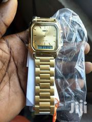 Skmei Waterproof Stainless Watch | Watches for sale in Greater Accra, Accra Metropolitan