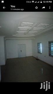 Executive Chamber and Hall for Rent. | Houses & Apartments For Rent for sale in Greater Accra, East Legon