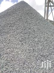 Quarry Chippings Supply | Building Materials for sale in Eastern Region, Kwahu North