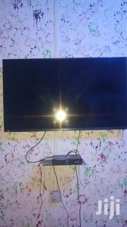 Home Use 32 Inches Of Samsung  N Toshiba  For Sale | TV & DVD Equipment for sale in Brong Ahafo, Sunyani Municipal
