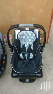 Safely 1st Baby's Car Seat | Children's Gear & Safety for sale in Eastern Region, Akuapim South Municipal