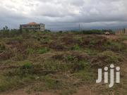 Buy a Plot of Land and Pay Later. | Land & Plots For Sale for sale in Greater Accra, Ga West Municipal