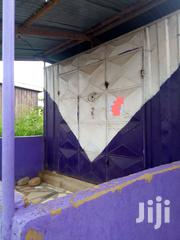Selling Container Shop at Roman New Road in Kasoa | Commercial Property For Sale for sale in Central Region, Awutu-Senya
