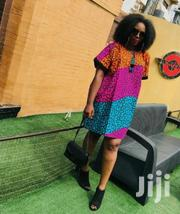 African Print Free Size Gowns | Clothing for sale in Greater Accra, Dansoman