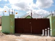 Four Bedroom House At Kwabenya Acp For Rent | Houses & Apartments For Rent for sale in Greater Accra, Ga West Municipal