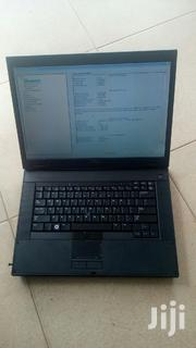 Laptop Dell Latitude E5500 4GB Intel Core 2 Duo HDD 250GB | Laptops & Computers for sale in Greater Accra, Adenta Municipal