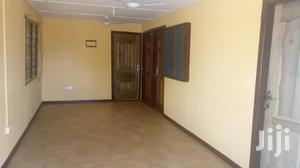 4 Office And Charch Room @ A Man From F Rent