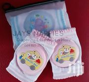 Baby Knee Protector Pad | Baby & Child Care for sale in Greater Accra, Accra Metropolitan