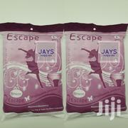 Disposable Panty With Pad | Baby & Child Care for sale in Greater Accra, Accra Metropolitan