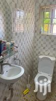 Exec. Single Room S/C at North Legon   Houses & Apartments For Rent for sale in Accra Metropolitan, Greater Accra, Ghana