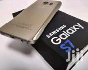 New Samsung Galaxy S7 32 GB | Mobile Phones for sale in Greater Accra, Accra Metropolitan