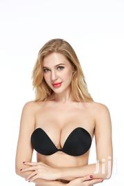 Invisible Strapless Push Up Bra | Clothing Accessories for sale in Greater Accra, Roman Ridge
