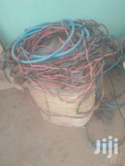 Welding Machine   Electrical Equipments for sale in Greater Accra, Teshie-Nungua Estates