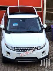 Range Rover Evoque 2015 Model DV | Cars for sale in Greater Accra, East Legon