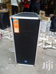Hk Full Range Speakers | Audio & Music Equipment for sale in Greater Accra, Accra Metropolitan