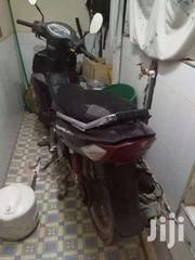 Mapouka Mottof For Sel   Motorcycles & Scooters for sale in Ashanti, Atwima Nwabiagya