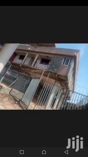 Studio Apartment ( Singleroom Self Contain ) | Houses & Apartments For Rent for sale in Greater Accra, Ga South Municipal
