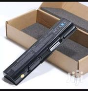 Laptop Batteries in Stock | Computer Accessories  for sale in Greater Accra, East Legon (Okponglo)