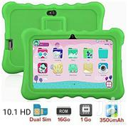 Kids Educational Tablet | Babies & Kids Accessories for sale in Greater Accra, Adabraka