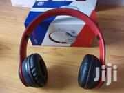Beats Solo3 Wireless | Audio & Music Equipment for sale in Ashanti, Kumasi Metropolitan