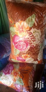 Adom Pillows | Home Accessories for sale in Greater Accra, Tema Metropolitan