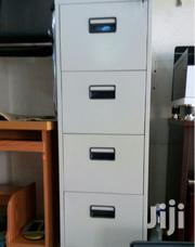Office Cabinet | Furniture for sale in Greater Accra, North Kaneshie