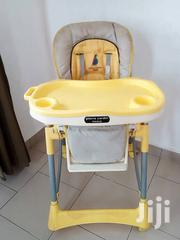 Your Baby High Sit Negotiable | Children's Furniture for sale in Greater Accra, Osu