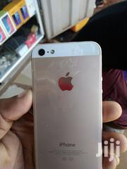 New Apple iPhone 5 16 GB | Mobile Phones for sale in Greater Accra, Adenta Municipal