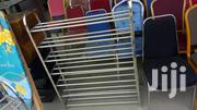 Quality Shoe Rack | Furniture for sale in Greater Accra, North Kaneshie