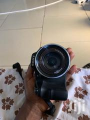 Camera for Sale Sony N50 | Cameras, Video Cameras & Accessories for sale in Greater Accra, East Legon