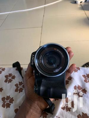 Camera for Sale Sony N50