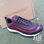 Nike Air Max 98 | Shoes for sale in Greater Accra, Agbogbloshie