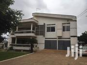 Executive Five Bedrooms House for Sale | Houses & Apartments For Sale for sale in Greater Accra, Achimota