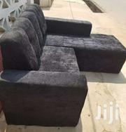Buy Your Quality L Shapes Chair Now | Furniture for sale in Greater Accra, Kotobabi