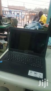 Asus Core I3 Laptop | Laptops & Computers for sale in Greater Accra, Odorkor