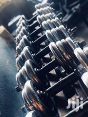 Dumbells for Sale | Sports Equipment for sale in Greater Accra, Kwashieman