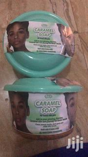 Caramel Soap | Skin Care for sale in Greater Accra, East Legon