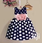 Kids Dress | Children's Clothing for sale in Greater Accra, Kanda Estate