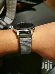 Nylon Galaxy Watch Bands   Smart Watches & Trackers for sale in Greater Accra, Tema Metropolitan