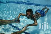 World Class Swimming Lessons | Classes & Courses for sale in Greater Accra, East Legon