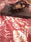 Playstation 2 | Video Game Consoles for sale in Ga East Municipal, Greater Accra, Ghana