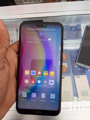 Huawei Nova 3i 128 GB Black | Mobile Phones for sale in Greater Accra, Achimota