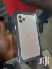 New Apple iPhone 11 Pro Max 256 GB Gold | Mobile Phones for sale in Greater Accra, Accra new Town