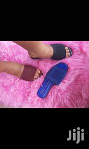 Ladies Slippers | Shoes for sale in Central Region, Awutu-Senya